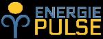 Energie Pulse Logo